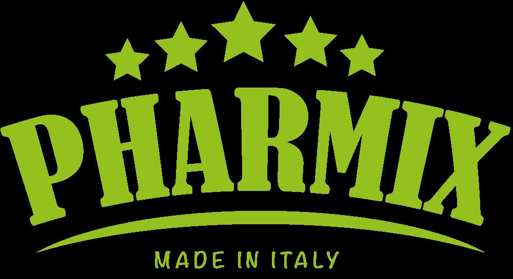 pharmix